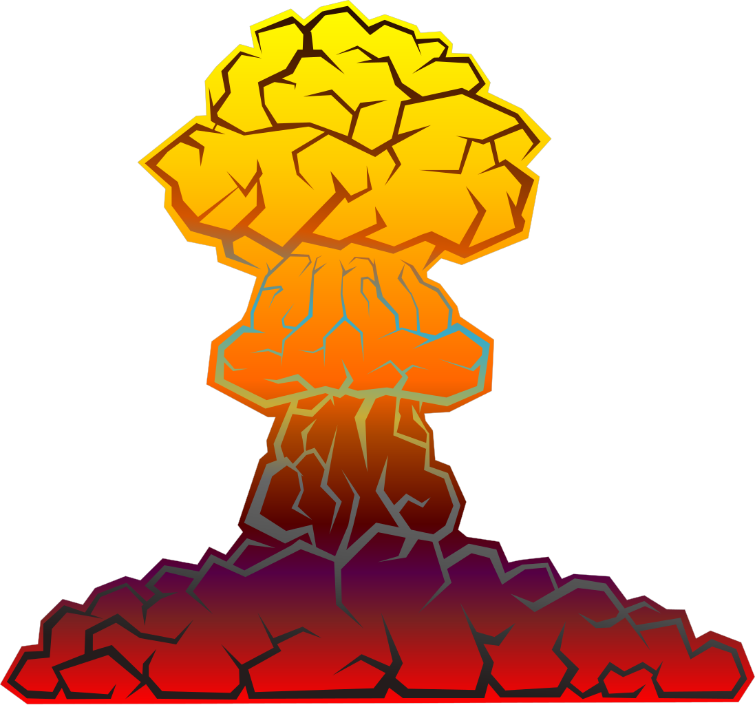 uploads nuclear explosion nuclear explosion PNG13 65