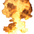 uploads nuclear explosion nuclear explosion PNG14 65