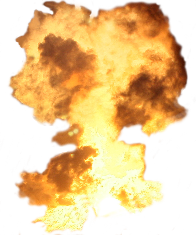uploads nuclear explosion nuclear explosion PNG14 5