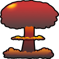 uploads nuclear explosion nuclear explosion PNG17 83