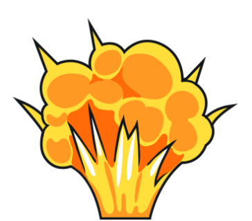 uploads nuclear explosion nuclear explosion PNG18 7