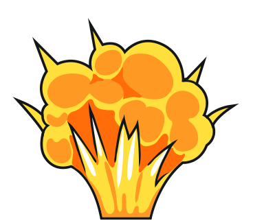 uploads nuclear explosion nuclear explosion PNG18 5
