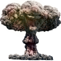 uploads nuclear explosion nuclear explosion PNG19 4