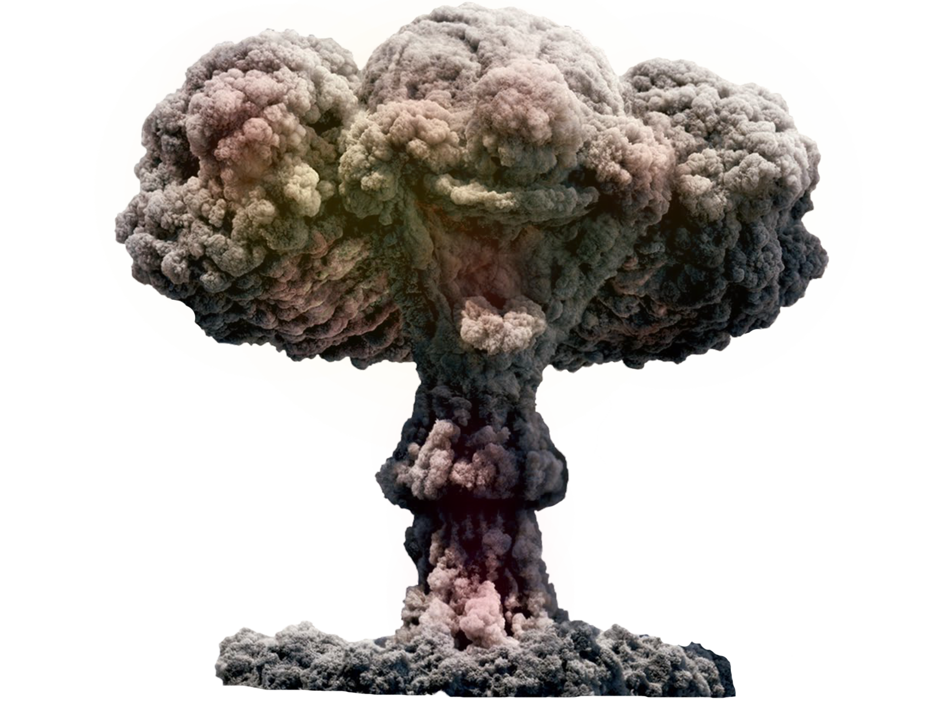 uploads nuclear explosion nuclear explosion PNG19 5