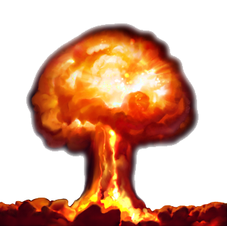 uploads nuclear explosion nuclear explosion PNG2 5