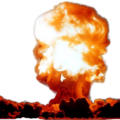 uploads nuclear explosion nuclear explosion PNG20 74