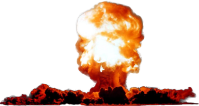 uploads nuclear explosion nuclear explosion PNG20 5