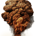 uploads nuclear explosion nuclear explosion PNG21 19