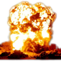 uploads nuclear explosion nuclear explosion PNG23 20