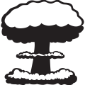 uploads nuclear explosion nuclear explosion PNG24 68
