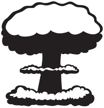 uploads nuclear explosion nuclear explosion PNG24 16