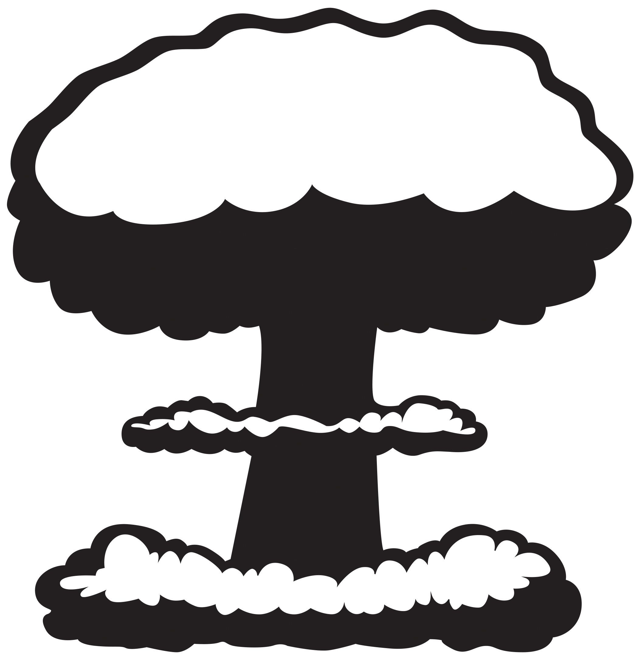 uploads nuclear explosion nuclear explosion PNG24 4