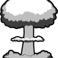uploads nuclear explosion nuclear explosion PNG25 71