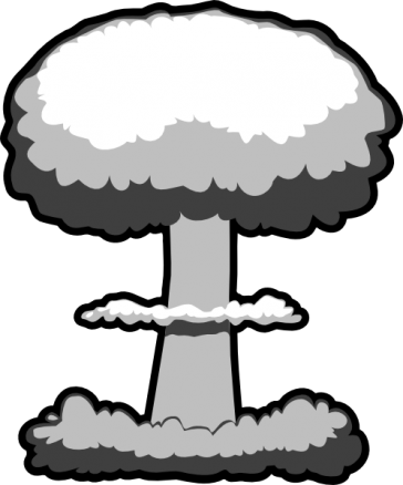 uploads nuclear explosion nuclear explosion PNG25 8