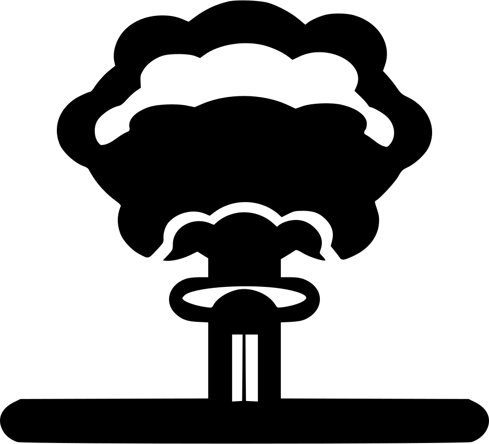 uploads nuclear explosion nuclear explosion PNG26 5