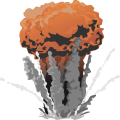 uploads nuclear explosion nuclear explosion PNG29 73