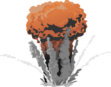 uploads nuclear explosion nuclear explosion PNG29 4