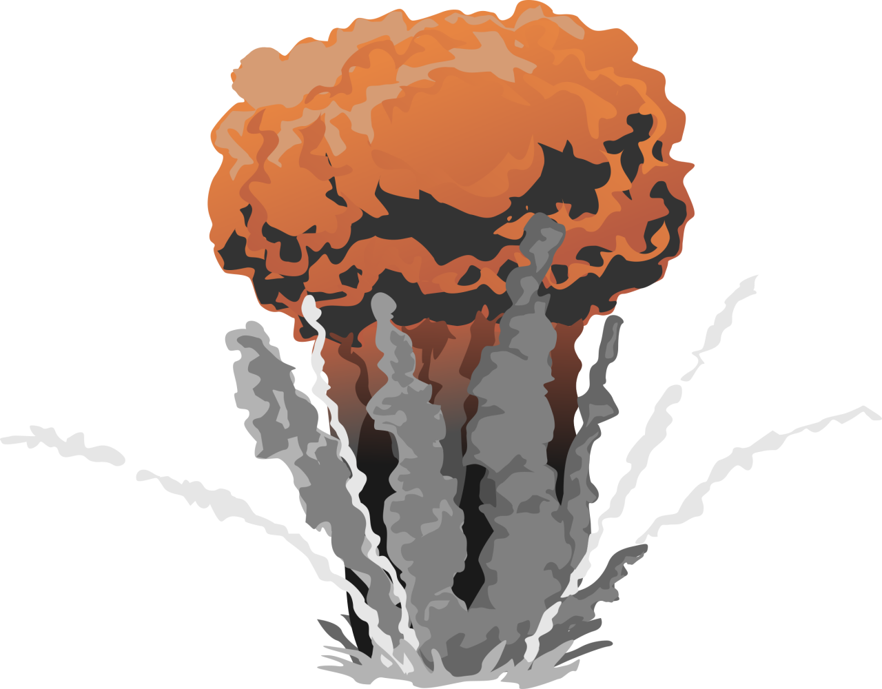 uploads nuclear explosion nuclear explosion PNG29 5