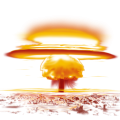 uploads nuclear explosion nuclear explosion PNG3 67