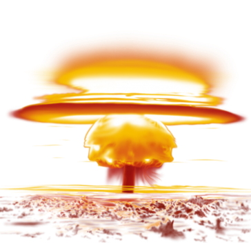 uploads nuclear explosion nuclear explosion PNG3 17