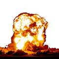 uploads nuclear explosion nuclear explosion PNG31 25
