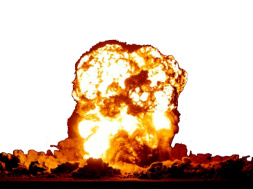 uploads nuclear explosion nuclear explosion PNG31 6