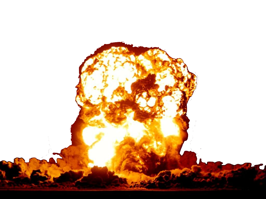 uploads nuclear explosion nuclear explosion PNG31 5