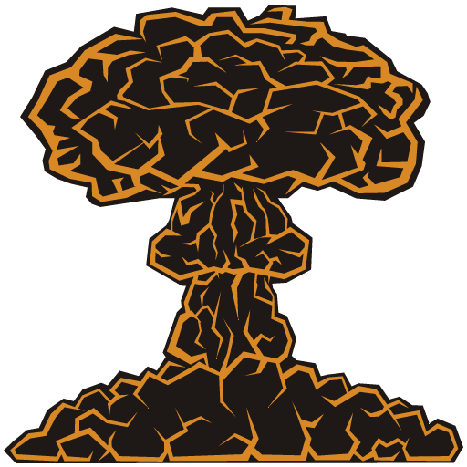 uploads nuclear explosion nuclear explosion PNG32 5