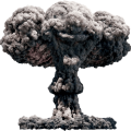 uploads nuclear explosion nuclear explosion PNG33 84