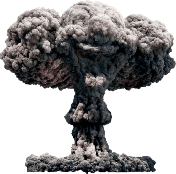 uploads nuclear explosion nuclear explosion PNG33 3