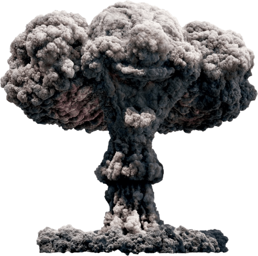 uploads nuclear explosion nuclear explosion PNG33 43