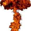 uploads nuclear explosion nuclear explosion PNG34 11