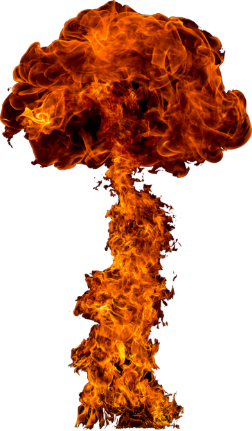 uploads nuclear explosion nuclear explosion PNG34 13