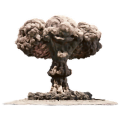 uploads nuclear explosion nuclear explosion PNG35 16