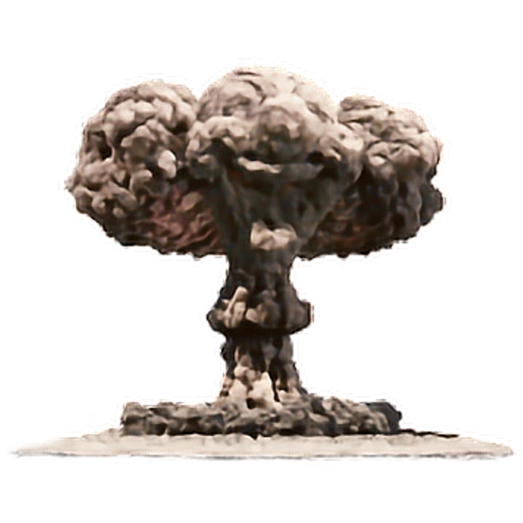 uploads nuclear explosion nuclear explosion PNG35 43