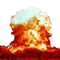 uploads nuclear explosion nuclear explosion PNG37 79