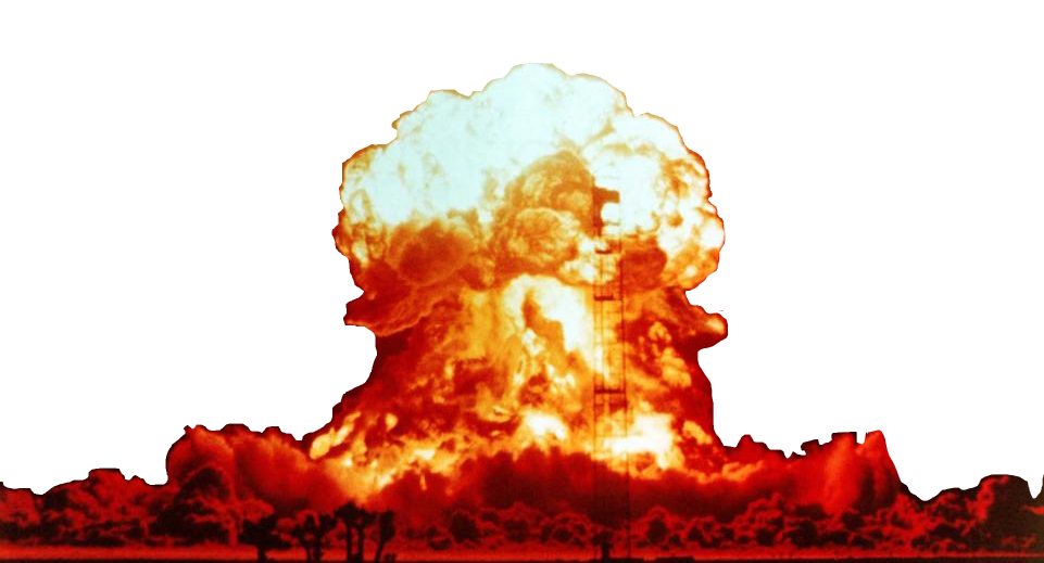 uploads nuclear explosion nuclear explosion PNG37 85