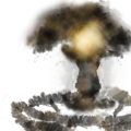 uploads nuclear explosion nuclear explosion PNG38 7