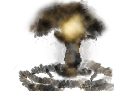 uploads nuclear explosion nuclear explosion PNG38 18