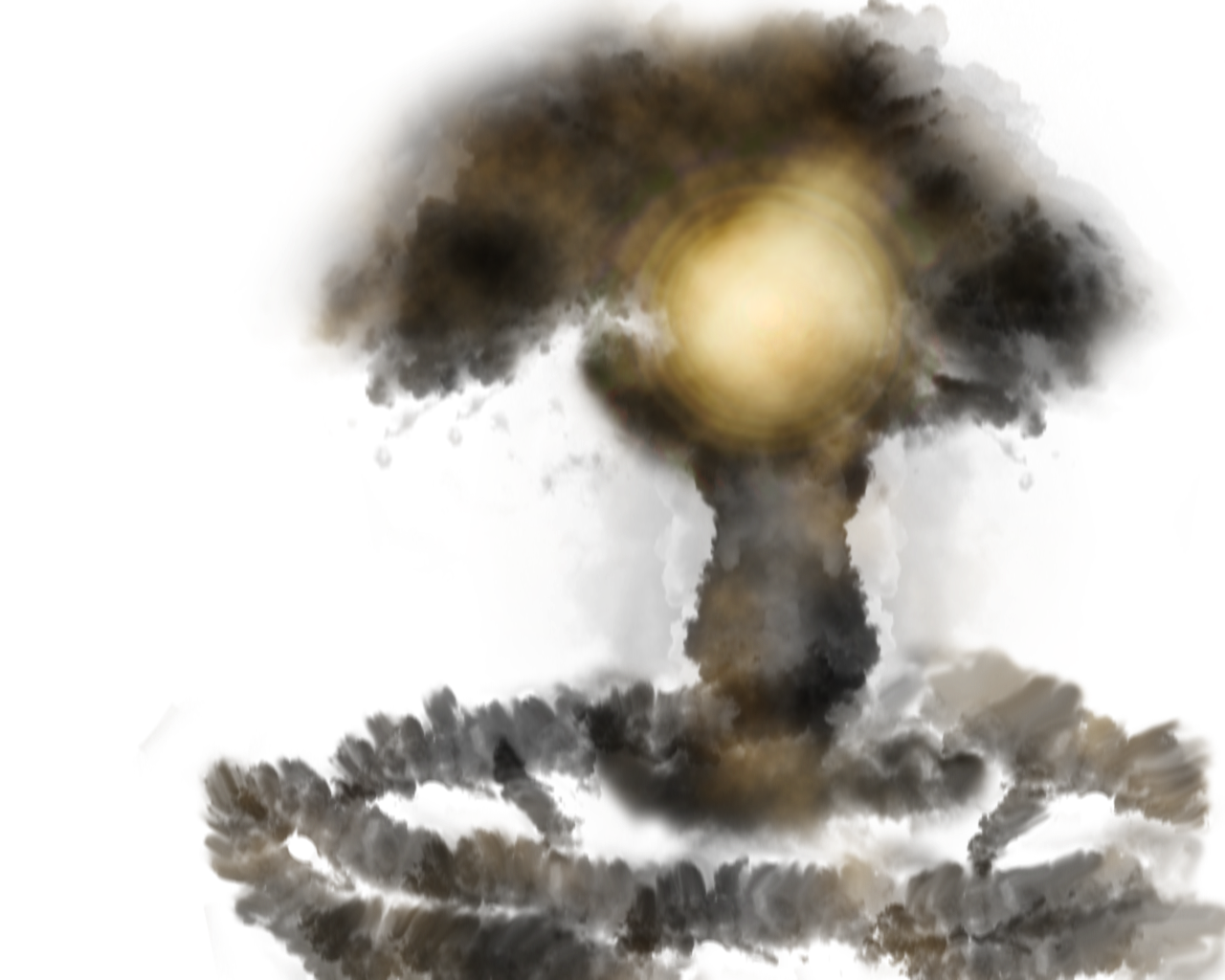 uploads nuclear explosion nuclear explosion PNG38 5