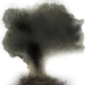 uploads nuclear explosion nuclear explosion PNG39 22