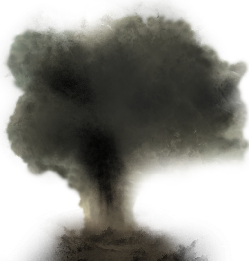 uploads nuclear explosion nuclear explosion PNG39 5