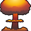 uploads nuclear explosion nuclear explosion PNG40 51