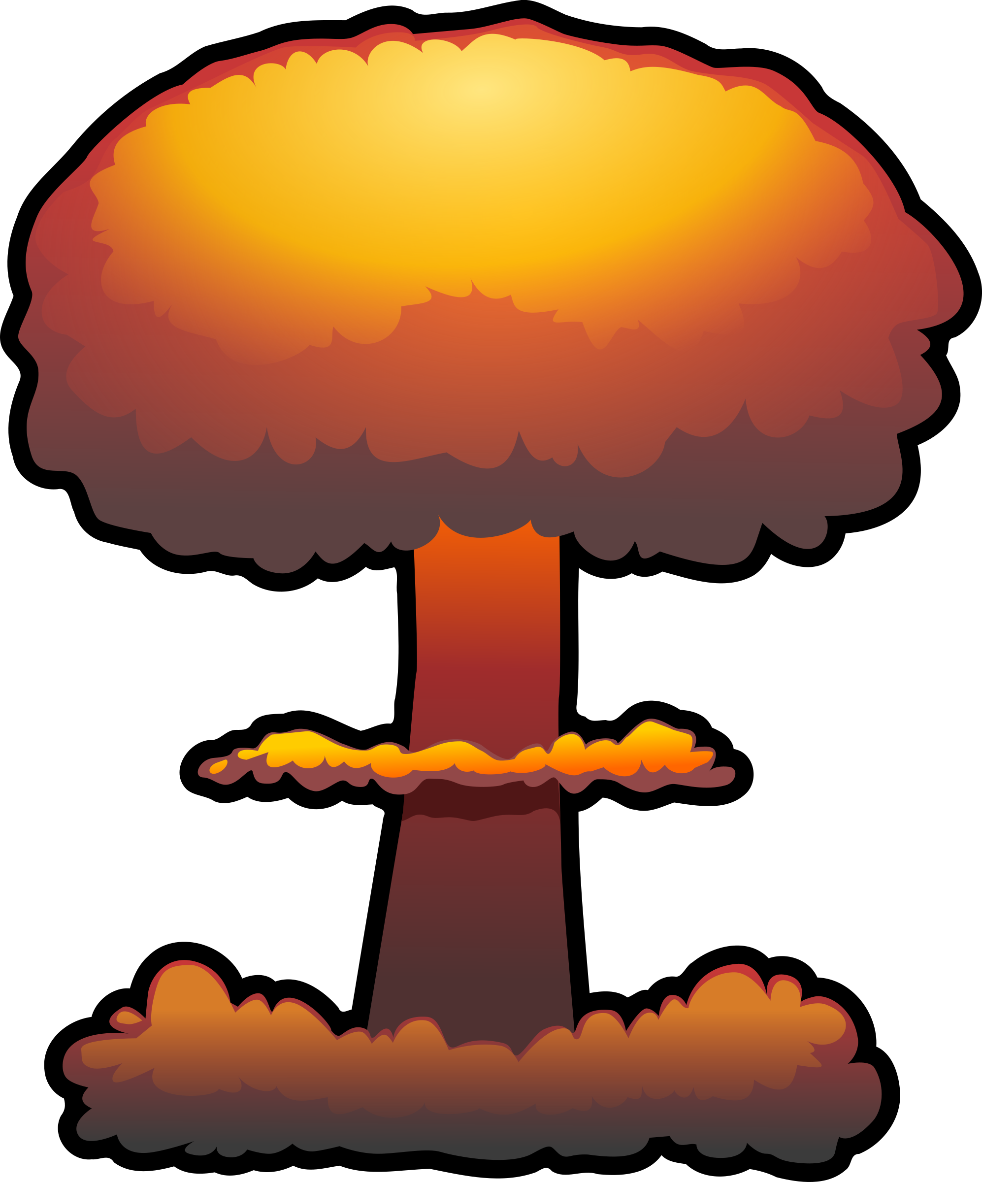 uploads nuclear explosion nuclear explosion PNG40 4