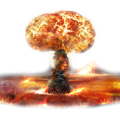 uploads nuclear explosion nuclear explosion PNG41 52
