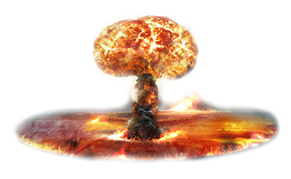 uploads nuclear explosion nuclear explosion PNG41 9