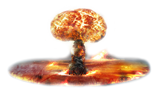 uploads nuclear explosion nuclear explosion PNG41 4