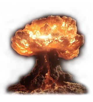 uploads nuclear explosion nuclear explosion PNG42 5
