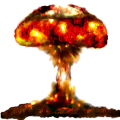 uploads nuclear explosion nuclear explosion PNG5 17