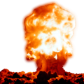 uploads nuclear explosion nuclear explosion PNG6 81